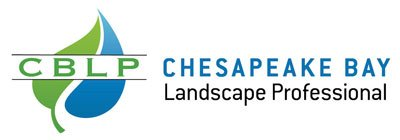 ChesapeakeBaylandscape-professional