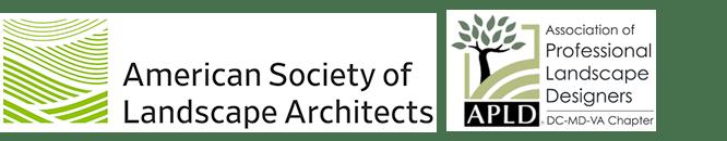 Amercian Society of Landscape Architects