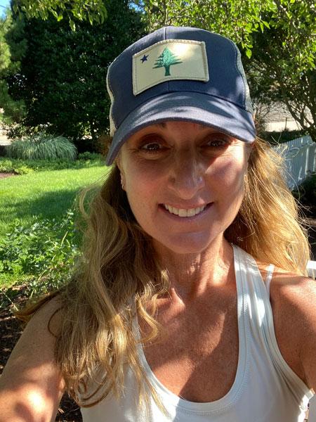 Gretchen Robbins photo